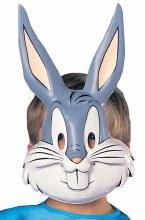 Mask Bugs Bunny