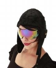 Goggles Motoko Rainbow