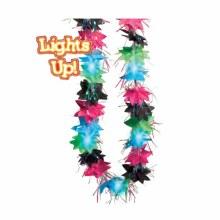 Lei Light Up