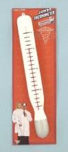 Thermometer Jumbo