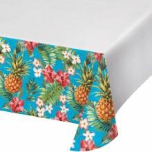 Aloha PlasticTablecover