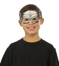 Mask Thor Plush Eye Child