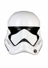 Mask Stormtrooper Child
