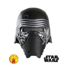Mask Kylo Ren Adult