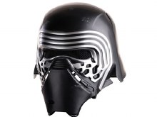 Mask Kylo Ren 2pc