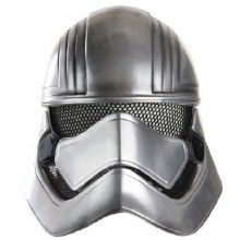 Mask Captain Phasma Adult