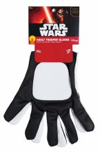 Gloves Trooper