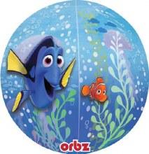 "ORBZ Finding Dory 16"""