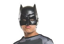 Batman Mask Child 1/2