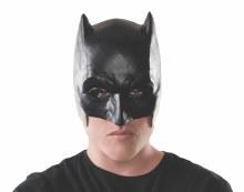 Mask Batman Half