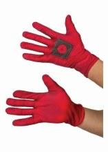 Gloves Deadpool