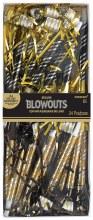 Blowouts Dlx Multi BSG