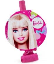 Barbie Doll Blowouts 8pk