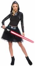Darth Vader Jacket