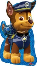 MYLR OS Paw Patrol Chase 31in