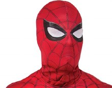 Mask Spiderman Adult