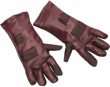 Gloves Starlord Adult