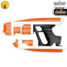 Blaster Starlord