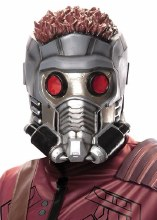 Mask Star-Lord