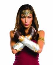 Wonder Woman DLX Kit
