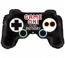 """Game On Videogame Controller ~ 30"""""""