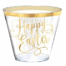 Easter Premium Tumblers 9oz