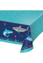 Shark Tablecover