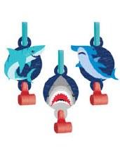 Shark Blowouts 8ct