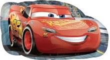 """Cars Lightning McQueen ~ 30"""""""