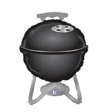 """BBQ Grill ~ 32"""""""