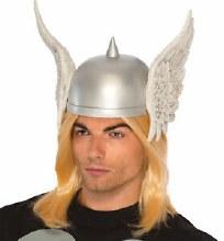 Thor Adult Helmet