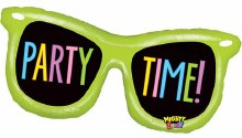 MYLR OS Party Time Shades 38in