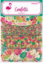 Aloha Confetti