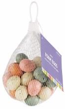 Speckled Eggs Mini 30pk Bag