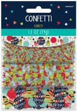 Reason to Celebrate Confetti