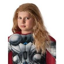 Wig Thor Child
