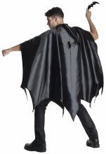 Batman Cape Dlx