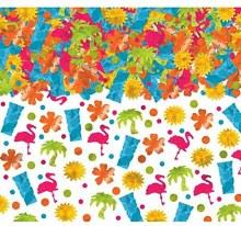 Confetti Tiki Value Pack