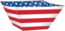 Bowls Patriotic Sq