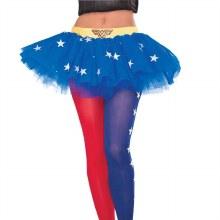 Tutu Wonder Woman