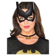 Batgirl Choker