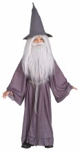Gandalf Child 12-14