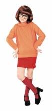 Velma Child Lrg