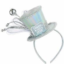 Headband DLX HNY Mini Topper