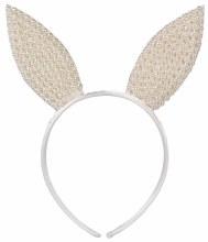 Bunny Ears Pearls