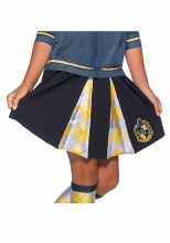 Hufflepuff Skirt Child