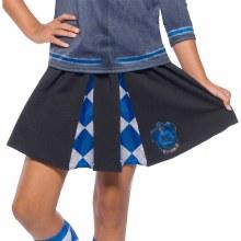 Ravenclaw Skirt Child