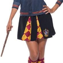 Gryffindor Skirt Adult