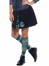 Slytherine Skirt Adult