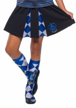 Ravenclaw Skirt Adult